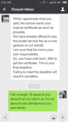 Screenshot_2018-04-17-14-32-08-377_com.tencent.mm.png