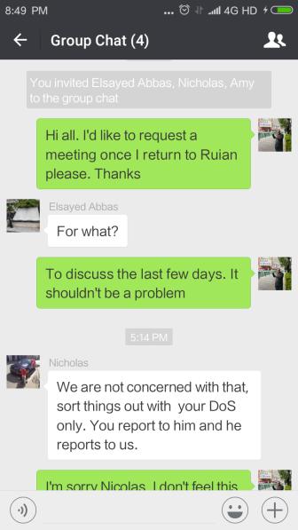 Screenshot_2018-04-17-20-49-07-761_com.tencent.mm.png